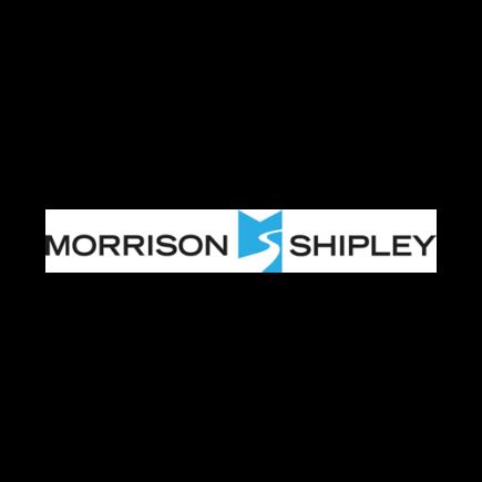 MorrisonShipley