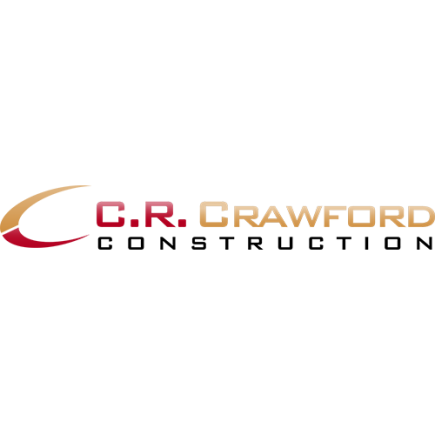 CRCrawford