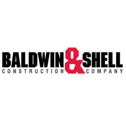 BaldwinShell