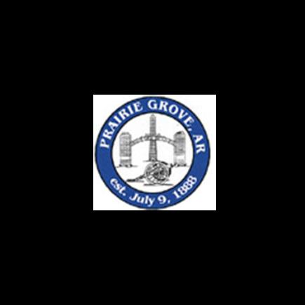 Prairie-Grove