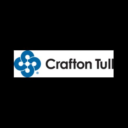 CraftonTull