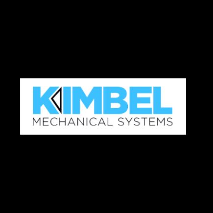 Kimbel