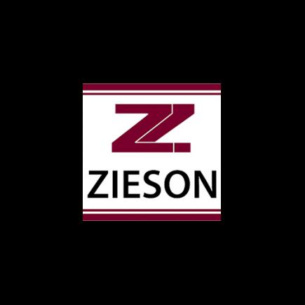 Zieson
